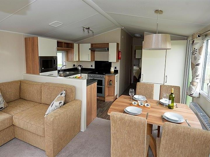 Willerby Shrewsbury- SOLD